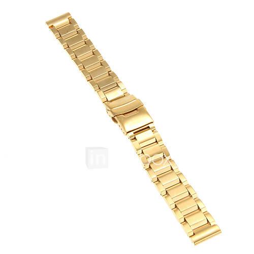 masculino-feminino-pulseiras-de-relogio-aco-inoxidavel-009watches-repair-kits-20-x-2-x-03