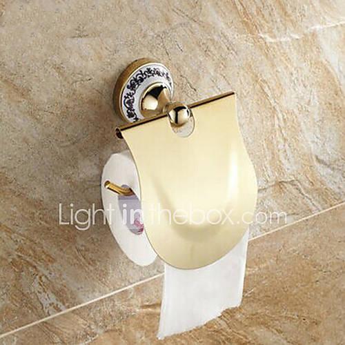 Montaggio a parete in ceramica d`oro