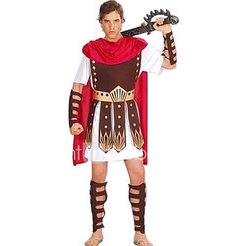 fantasias-de-cosplay-festa-a-fantasia-fantasias-romanas-festival-celebracao-trajes-da-noite-das-bruxas-castanho-miscelanea-vestido