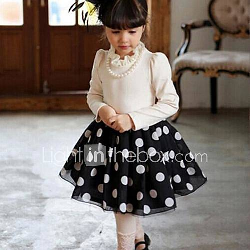 girl-fashion-flower-dresses-lovely-princess-fall-dresses