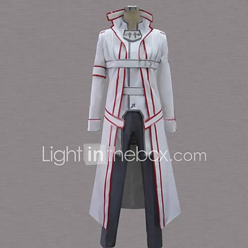 inspirado-por-sword-art-online-kirito-anime-fantasias-de-cosplay-ternos-de-cosplay-patchwork-branco-manga-comprida-capa-casaco-calcas