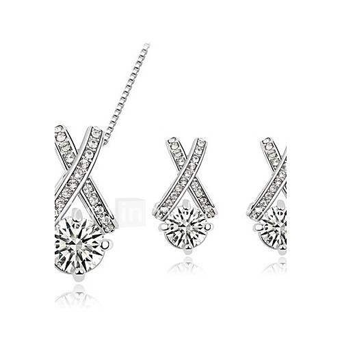 conjunto-de-joias-liga-prata-dourado-colares-brincos-para-casamento-festa-1-conjunto-presentes-de-casamento