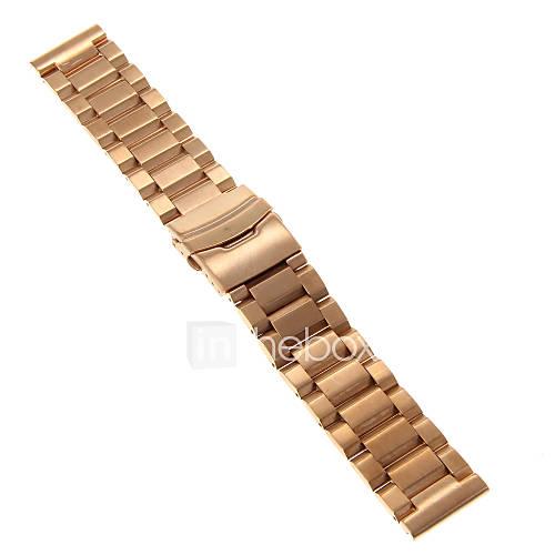 masculino-feminino-pulseiras-de-relogio-aco-inoxidavel-009watches-repair-kits-24-x-24-x-03