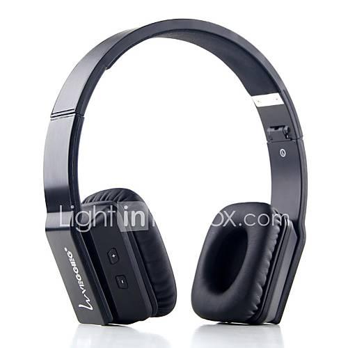 veggieg-v8200-auscultadores-bluetooth-v40-sobre-a-orelha-com-o-controle-de-microfone-volume-para-telefones-pc