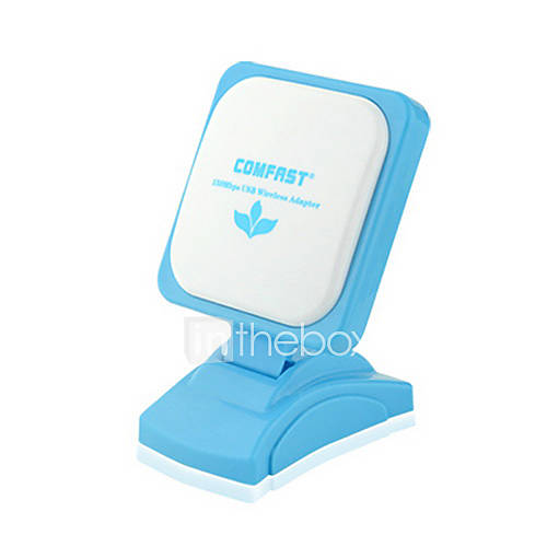 confast-usb-wireless-wifi-adapter-150mbps-wireless-network-lan-card-cf-wu670n