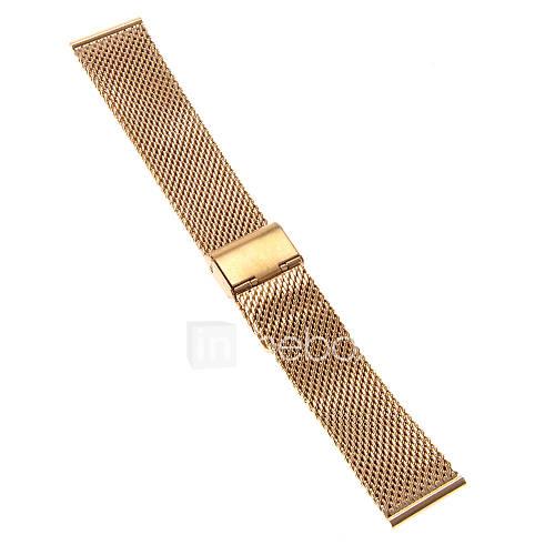 masculino-feminino-pulseiras-de-relogio-aco-inoxidavel-0047watches-repair-kits-165-x-22-x-03