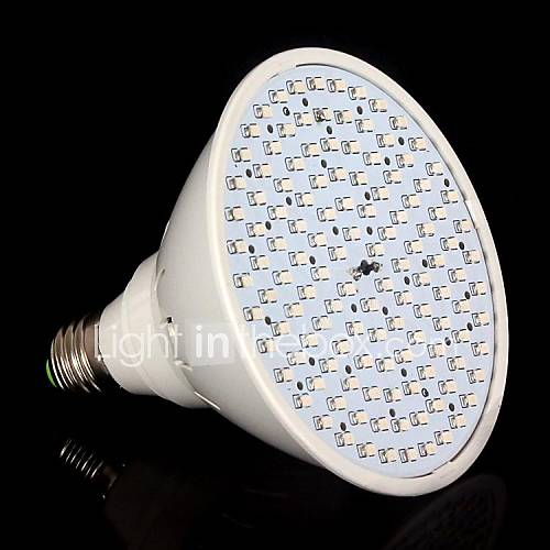 grow-lamps-for-flowering-plant-hydroponics-system-15w-90red36blue-e27-85-265v