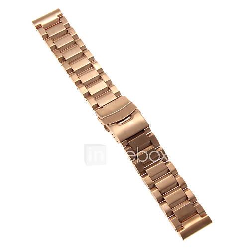 masculino-feminino-pulseiras-de-relogio-aco-inoxidavel-009watches-repair-kits-22-x-22-x-03