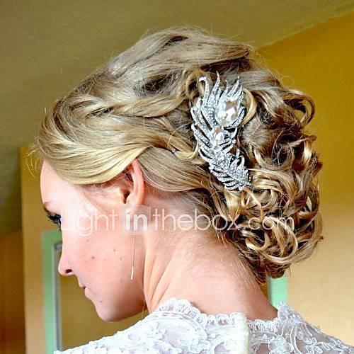 cristal-strass-liga-de-penas-do-vintage-bridal-cabelo-das-mulheres