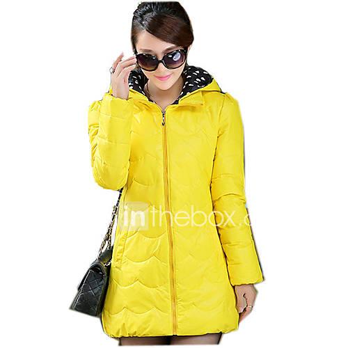 mulheres-hong-capuz-fino-moda-longa-jaqueta