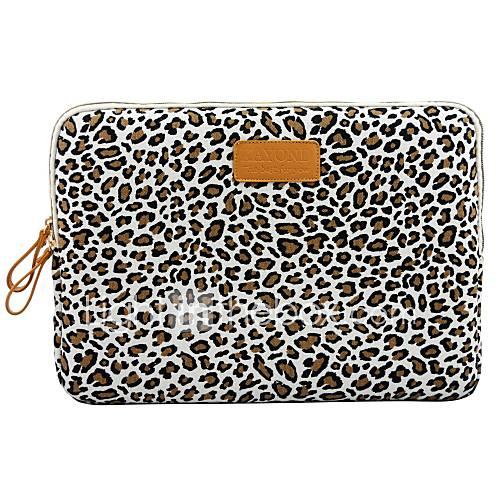 116-121-caso-da-tampa-laptop-shakeproof-133-leopard-lona-para-macbook-dell-thinkpad-para-sony-hp-samsung