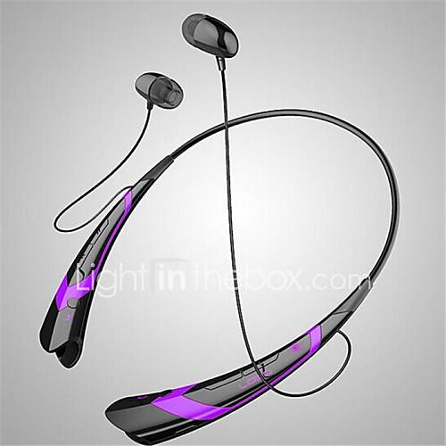 how to use the microphone on iphone earphones for pc