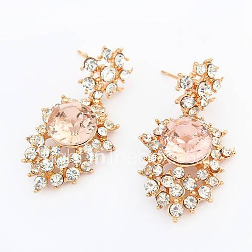 beryl-women-twinkle-princess-accent-earring