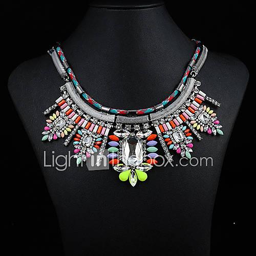 colar-de-pedras-preciosas-joias-jq-das-mulheres
