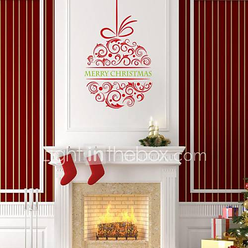 ... kerst-lantaarn-vorm-van-muurstickers-en-muur-stickers-voor-home-decor