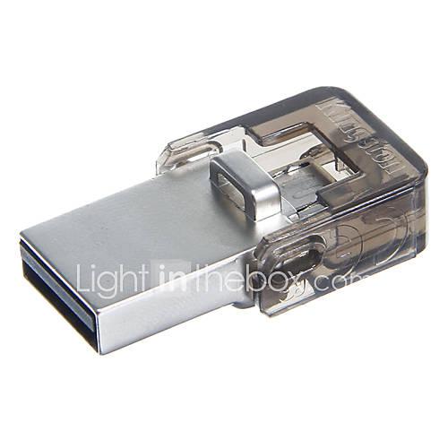 32gb-usb-disk-otg-usb-20-flash-drive-micro-usb