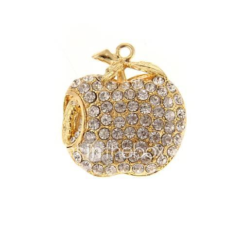 zp-padrao-apple-64gb-diamantes-unidade-flash-usb-estilo-de-metal-do-diamante-de-bling
