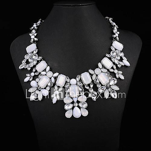 colar-de-cristal-joias-jq-das-mulheres