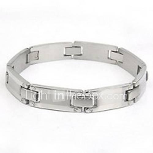 Смотри все 5000 товары в мужские серебряные браслеты. мужские серебряные браслеты