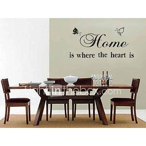 ... -muur-sticker-home-decor-sticker-kunst-muurschildering-home-decor