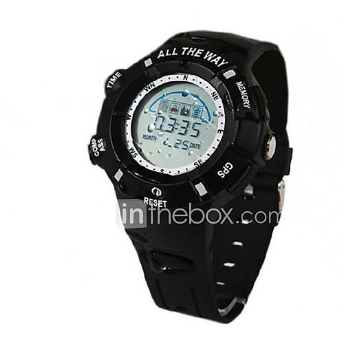 alle-way-ons-chip-gps-horloge-tracker-waterdicht-kompas-temperatuur-hoogtemeter-snelheidsmeter-navigatie