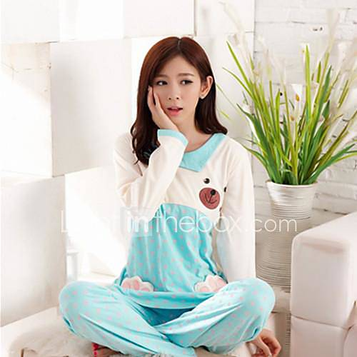 women-ooze-at-the-long-sleeved-double-combed-a-cotton-padded-covering-head-comfortable-leisure-wear-suits