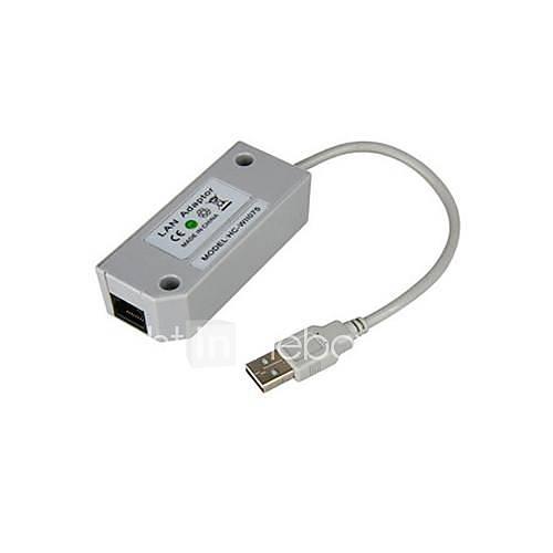 adaptador-usb-20-lan-placa-de-rede-para-nintendo-wii-console-do-jogo-de-video