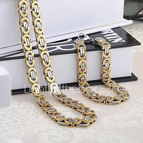 joias-colares-bracelete-casamento-pesta-diario-casual-presentes-de-casamento