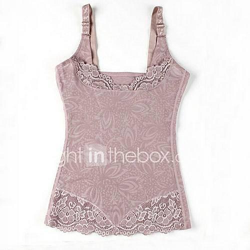 BAOLS Women's Postpartum Thin Waist Body Garment
