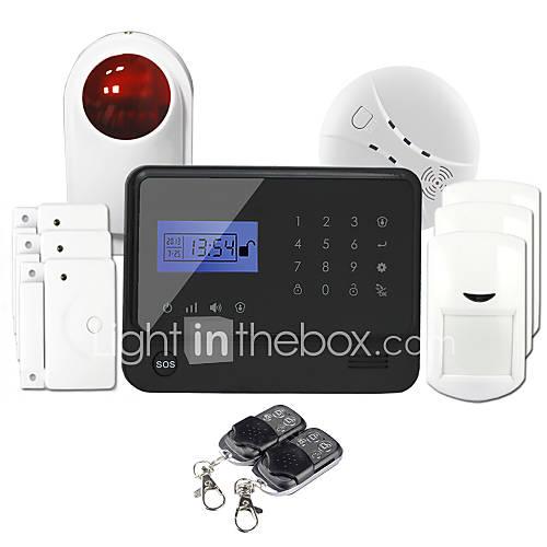 gs-g90e-gsm-sistema-de-alarme-para-casa-com-ios-e-app