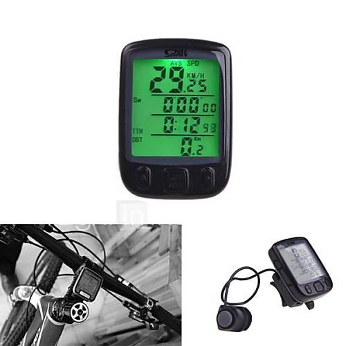 permeavel-28-multifuncoes-computador-de-bicicleta-bicicleta-bicicleta-sem-fio-computador-odometro-velocimetro-monitor-com-luz