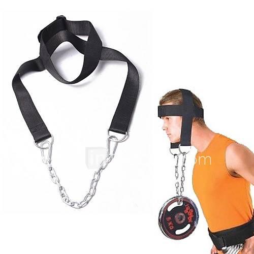 arnes-de-cabeca-pescoco-harness-exercicio-e-fitness-ginasio-neck-exercise-kylinsport