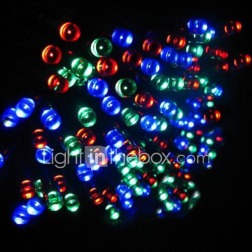 17m-100-led-energia-solar-luzes-de-natal-lampada-cadeia-piscando-ao-livre-interior-luz-de-tira-rgb
