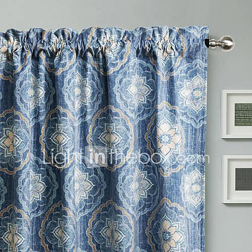 philips-jovem-dois-paineis-marinha-contemporanea-azuis-elegantes-cortinas-florais-cortinas