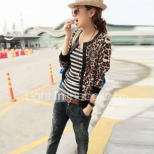 lw-womens-leopard-coat