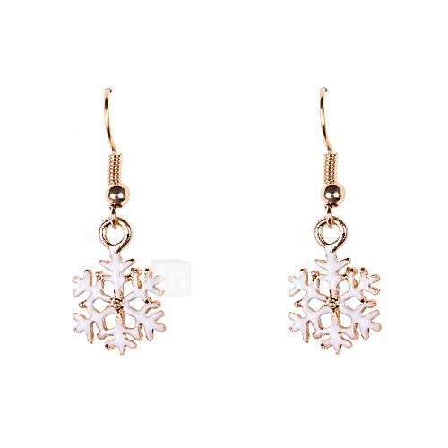 Beautiful Brown Resin Casual Earrings For Women 2648425 2016  999