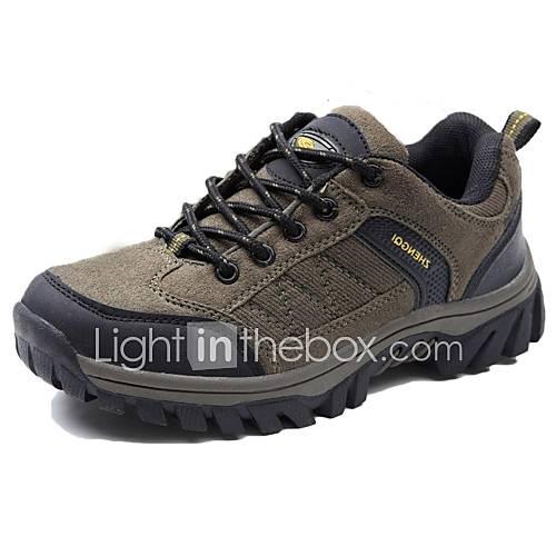 sapatos-aventura-feminino-masculino-verde-sintetico