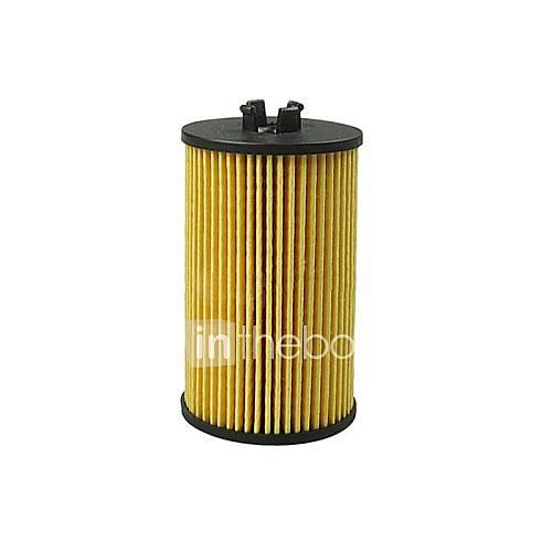 mk-estendido-filtro-de-oleo-de-desempenho-para-cruze-novo-regio