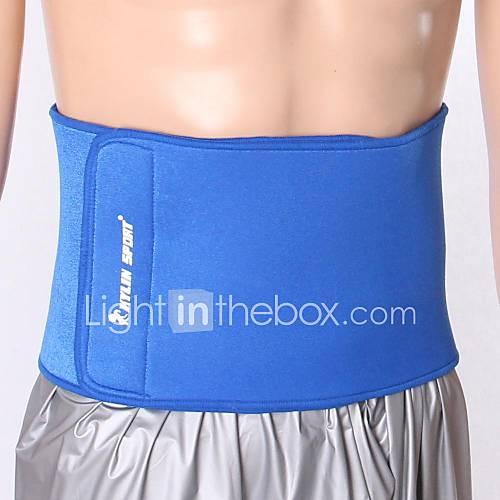 kylin-esporte-treino-ajustavel-esporte-unisex-fittness-levantamento-de-peso-banda-de-apoio-cinto