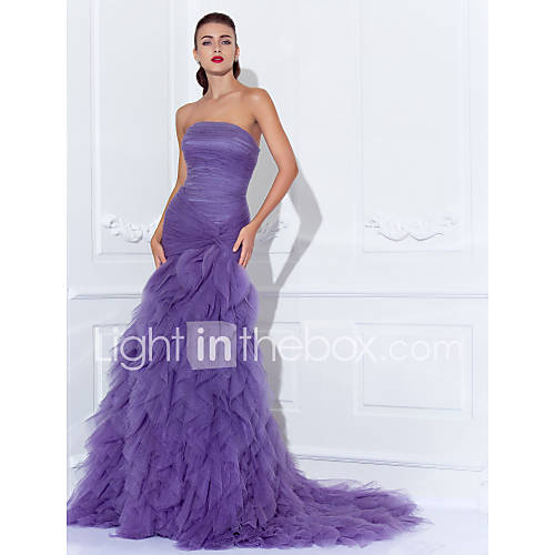 šivanje haljina split