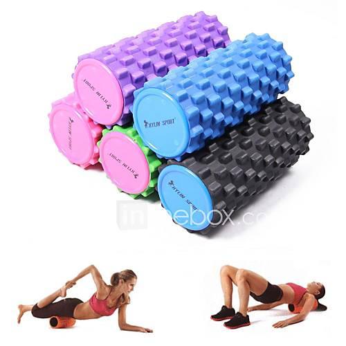 disparador-esportes-rolo-de-espuma-ponto-de-yoga-massagem-muscular-aptidao-pilates-relaxar
