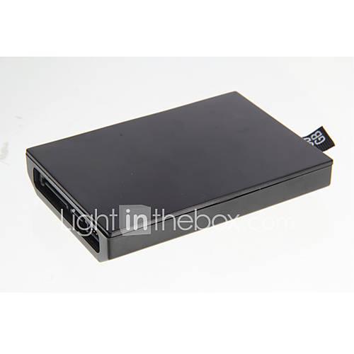 hard-disk-para-xbox360-60gb