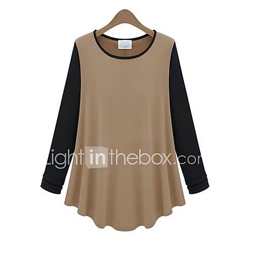 black-friday-manga-longa-solta-camisa-assentamento-3047-preto-camelo