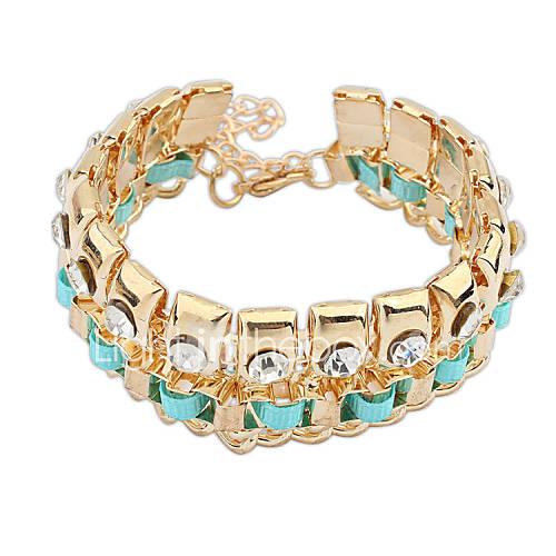 beryl-women-all-match-knitting-national-style-bracelet