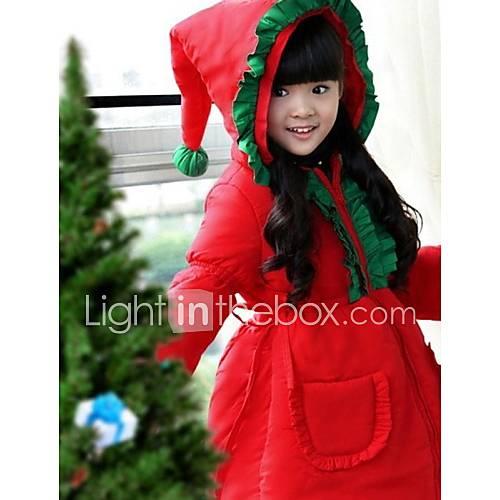 magic-fairy-little-red-riding-hood-kids-christmas-costume