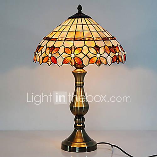 Lampade tiffany: prezzi e offerte per Lampade tiffany su prezzi in promozione