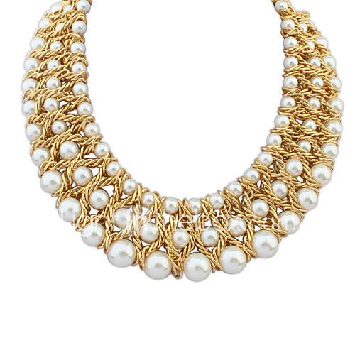 beryl-women-twinkle-princess-accent-necklace