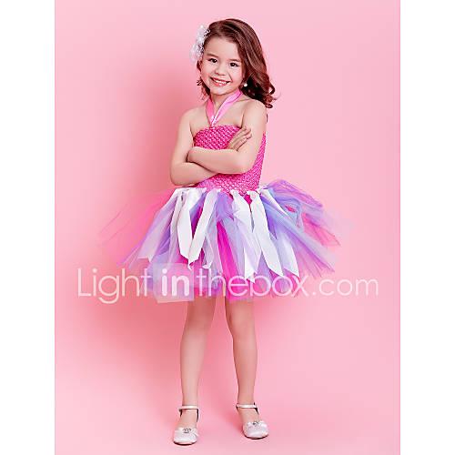 roupas-de-danca-para-criancas-vestidos-tutus-criancas-treino-poliester-tule-faixatiras-sem-mangas-naturals51cm-m58cm-l68cm