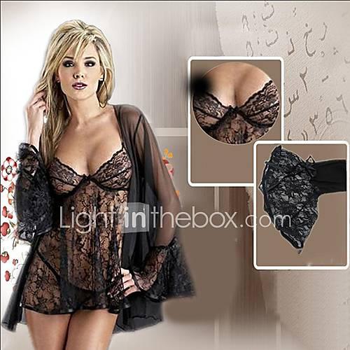 lingerie-sexy-das-mulheres-sexy11