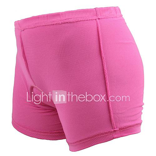 koshbike-koraman-cueca-boxer-acolchoada-mulheres-respiravel-secagem-rapida-vestivel-moto-shorts-roupa-interior-shorts-acolchoados